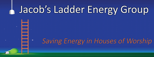 Jacob's Ladder Energy Group